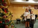 Festiwal Instrumentów Dętych Blaszanych - Kolbuszowa