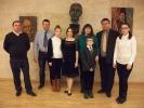 Filharmonia Podkarpacka - koncert symfoniczny