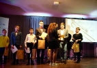 III Makroregionalnego Konkursu Puzonistów, Tubistów i Euphonistów