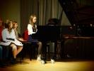Kolędowanie przy fortepianie 2019