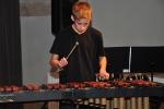 Koncert - Perkusja klasycznie