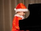 Koncert Bożonarodzeniowy 2016