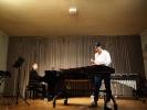 Koncert Klasy Perkusji 04_2019_16