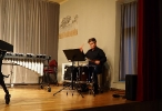 Koncert Klasy Perkusji 04_2019_22