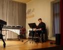 Koncert Klasy Perkusji 04_2019_23