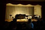Koncert Klasy Perkusji 04_2019_2
