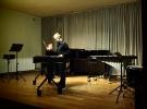 Koncert Klasy Perkusji 04_2019_5