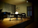 Koncert Klasy Perkusji 04_2019_7