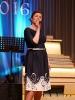 Koncert Noworoczny 2016 - charytatywny