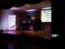 Koncert w Ramach III MAKROREGIONALNEGO KONKURSU PUZONISTÓW, TUBISTÓW I EUPHONISTÓW.