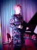 Koncert w wykonaniu nauczycieli z PSM I i II st. w Stalowej Woli