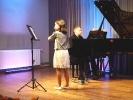Koncert z okazji Dnia Edukacji Narodowej 2017