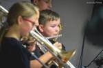 Muzyczna oprawa dla Związku Łowieckiego