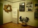 Otwarcie wystawy prac uczniów ZSP w Rzeszowie