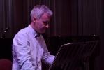 Podkarpackie Recitale Kameralne KLARNET I AKORDEON