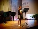 Popis klas fletu i klarnetu 05_2019_16