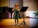 Popis klas fletu i klarnetu 05_2019_20