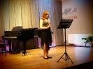 Popis klas fletu i klarnetu 05_2019_9