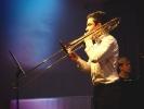 Popis klasy fletu, fagotu i puzonu-2017