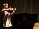 Popis klasy wiolonczeli i skrzypiec