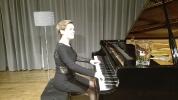 Spotkanie z Chopinem.