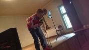 warsztaty instrumentów dętych_2